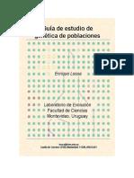 GuiaGP2005.pdf