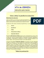 CATA de CERVEZA.docx
