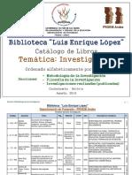 Catálogo-INVESTIGACIÓN.pdf