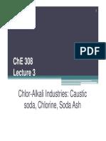 w20160823085342243_7000593393_10-15-2016_120007_pm_Chlor-Alkali Industry.pdf