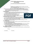 AULANº05 Física Radiológica