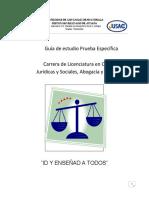 GUIA-DE-ESTUDIO-PRUEBA-ESPECIFICA-DERECHO.pdf
