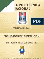 Presentación 2, Fs i - El Petróleo - 2016b(1)
