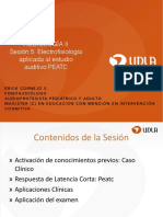 05. PEATC.pdf