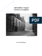 Ana_Rodrigues.pdf