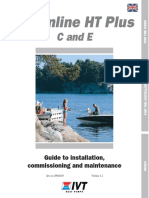 Greenline HT Plus manual.pdf