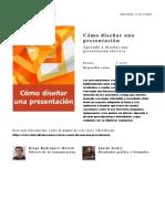 como_disenar_una_presentacion.pdf