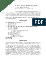 20-7 Seguridad Laboral Del Personal de Tripulación-1