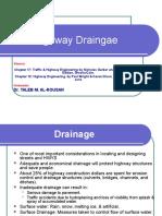 11- Highway Drainage (1)