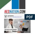 AESNation008 JeffWalker Transcript