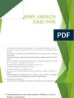 BIENES JURIDICOS COLECTIVOS
