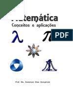 61635407-livro-de-matematica.pdf