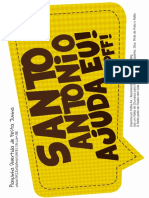 Plaquinha-Festa-Junina-Pronta-para-Imprimir.pdf