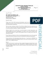 Guery Nfg Propuesta Sblc Inversiones Cheke Sac Del Peru 27072016_007
