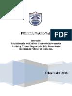 Especificaciones-Tecnicas.doc