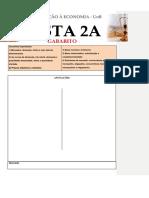 gabarito-lista-2a.pdf