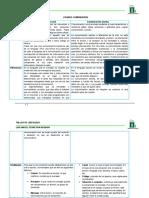 53306308-CUADRO-COMPARATIVO.docx
