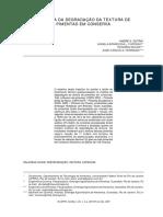 10632-33043-1-PB.pdf