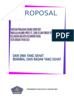 Proposal Sumur Bor.docx
