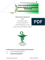 Informe Juan Carlos PROF MEZA