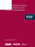 Guía-de-práctica-clínica-Trastornos-de-la-conducta-alimentaria.pdf