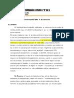 EL LEGADO EN VZLA.docx