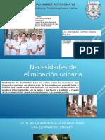 Enfermería Equipo 4