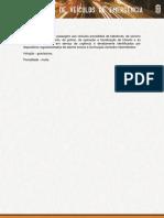 CVE_Art 189_ c timbrado_1.pdf