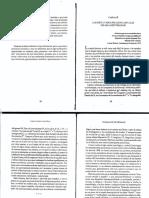 Rojas- Antimanual del mal historiador.pdf