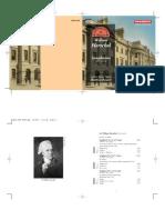 CHSA 5005.pdf