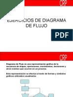 ejerciciosdediagramadeflujo-090412203054-phpapp02