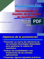 GESTION_CADENA_SUMINISTROS