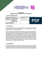 ProgramaproduccionInuevo(10042008)