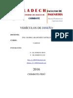Monografía Iiunidad Caminos Vehiculos de Diseño
