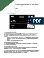 IoT Draft1