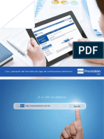 usoyaplic_FormPagdeContribElec.pdf