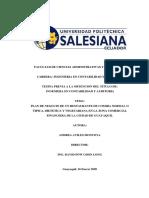 UPS-GT000110.pdf