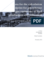fertilizer_production D03.pdf