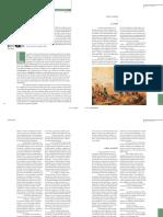 Rómulo Gallegos-Pobre negro.pdf