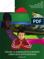 documents.mx_propuesta-curricular-de-ajustes-razonables-55c80ea8065ae.pdf