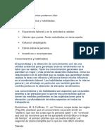comportamientos de los empleados.docx