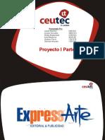 I Parte Expo