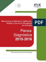 planea.pdf