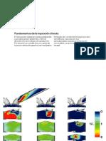 092_iny_dir_gasolina_bmw_53.pdf