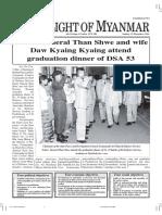 NLM2010-12-12.pdf