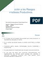 1. Introducción a los riesgos procesos productivos.pdf