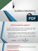 TEMA_4_QUÍMICA-ORGÁ_2016_5to