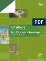 Libro Reservorios No Convensionales