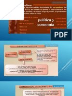 PERSPECTIVAS MUNDIALES DE LA EDUCACIÒN.pptx