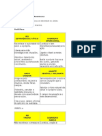 35733647-Arquetiposxxx.doc